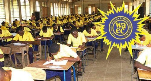 WAEC 2021 EXPO Subscription Answer (Daily Payment)